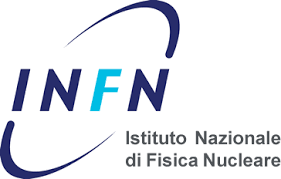 Istituto nazionale Fisica nucleare.png